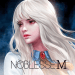 Free Download Noblesse M Global 1.1.0 APK, APK MOD, Noblesse M Global Cheat