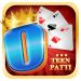 Free Download Ocean Teen Patti – Indian 3 patti APK, APK MOD, Cheat