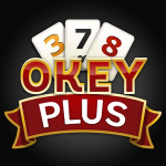 Free Download Okey Plus  APK, APK MOD, Okey Plus Cheat