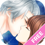 Free Download Otome Game: Ghost Love Story APK, APK MOD, Cheat
