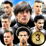 Free Download PES CLUB MANAGER  APK, APK MOD, PES CLUB MANAGER Cheat