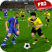 Free Download PRO Soccer Challenges 2018 – World Football Stars 1.0.1 APK, APK MOD, PRO Soccer Challenges 2018 – World Football Stars Cheat