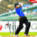 Free Download PSL Game 2018: Pakistan Super League Cricket T20 1.0 APK, APK MOD, PSL Game 2018: Pakistan Super League Cricket T20 Cheat