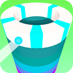 Free Download Paint Hit Rush 1.0 APK, APK MOD, Paint Hit Rush Cheat