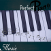 Free Download Piano Perfect étonnant APK, APK MOD, Cheat