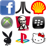Free Download Picture Quiz: Logos  APK, APK MOD, Picture Quiz: Logos Cheat