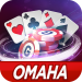 Free Download Poker Omaha  APK, APK MOD, Poker Omaha Cheat