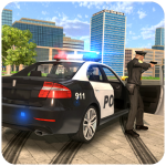 Free Download Police Car Chase – Cop Simulator 1.0.3 APK, APK MOD, Police Car Chase – Cop Simulator Cheat