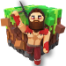 Free Download PrimalCraft Survive with Minecraft Skins Exporter  APK, APK MOD, PrimalCraft Survive with Minecraft Skins Exporter Cheat