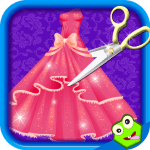 Free Download Princess Tailor Boutique  APK, APK MOD, Princess Tailor Boutique Cheat