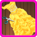 Free Download Princess Tailor Boutique Games  APK, APK MOD, Princess Tailor Boutique Games Cheat