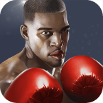 Free Download Punch Boxing 3D  APK, APK MOD, Punch Boxing 3D Cheat