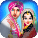 Free Download Punjabi Wedding – Indian Girl Arranged Marriage APK, APK MOD, Cheat