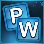 Free Download Puzzly Word Game  APK, APK MOD, Puzzly Word Game Cheat