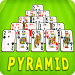 Free Download Pyramid Solitaire 3D Ultimate APK, APK MOD, Cheat