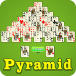 Free Download Pyramid Solitaire Mobile  APK, APK MOD, Pyramid Solitaire Mobile Cheat