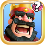 Free Download Quiz Royale Online APK, APK MOD, Cheat