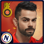 Free Download RCB Epic Cricket – The Official Game 0.10 APK, APK MOD, RCB Epic Cricket – The Official Game Cheat