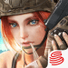 Free Download RULES OF SURVIVAL 1.175458.175259 APK, APK MOD, RULES OF SURVIVAL Cheat