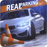Free Download Real Car Parking : Driving Street 3D  APK, APK MOD, Real Car Parking : Driving Street 3D Cheat
