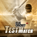 Free Download Real Cricket™ Test Match  APK, APK MOD, Real Cricket™ Test Match Cheat