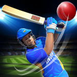 Free Download Real World Cricket 18: Cricket Games 1.5 APK, APK MOD, Real World Cricket 18: Cricket Games Cheat