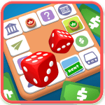 Free Download Rentopoly with buddies 1.7.30 APK, APK MOD, Rentopoly with buddies Cheat