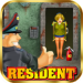 Free Download Resident 2  APK, APK MOD, Resident 2 Cheat