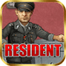 Free Download Resident APK, APK MOD, Cheat
