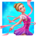 Free Download Rhythmic Gymnastics Dream Team: Girls Dance 1.0.2 APK, APK MOD, Rhythmic Gymnastics Dream Team: Girls Dance Cheat