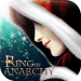 Free Download Rings of Anarchy  APK, APK MOD, Rings of Anarchy Cheat