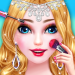 Free Download Royal Princess Salon – Girl Games 1.0.0 APK, APK MOD, Royal Princess Salon – Girl Games Cheat