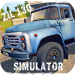 Free Download Russian Car Driver  ZIL 130 0.936 APK, APK MOD, Russian Car Driver  ZIL 130 Cheat