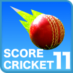 Free Download SCORE CRICKET 11 🏏-DREAM FANTASY CRICKET SELECTOR 1.0.40.3.free APK, APK MOD, SCORE CRICKET 11 🏏-DREAM FANTASY CRICKET SELECTOR Cheat