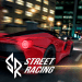 Free Download SR: Racing APK, APK MOD, Cheat