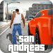 Free Download San Andreas City : Auto Theft Car gangster 1.2 APK, APK MOD, San Andreas City : Auto Theft Car gangster Cheat