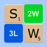 Free Download Scrabble Words Free  APK, APK MOD, Scrabble Words Free Cheat