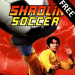 Free Download ⚽Shaolin Soccer – World Football STAR CUP 1.0 APK, APK MOD, ⚽Shaolin Soccer – World Football STAR CUP Cheat