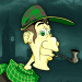 Free Download Sherlock Holmes game : Spot the hidden object  APK, APK MOD, Sherlock Holmes game : Spot the hidden object Cheat