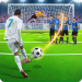 Free Download Shoot 2 Goal ⚽️ Soccer Game Online 2018  APK, APK MOD, Shoot 2 Goal ⚽️ Soccer Game Online 2018 Cheat