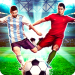Free Download Shoot 2 Goal – World Multiplayer Soccer Cup 2018 1.0.5 APK, APK MOD, Shoot 2 Goal – World Multiplayer Soccer Cup 2018 Cheat