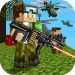 Free Download Skyblock Island Survival Games  APK, APK MOD, Skyblock Island Survival Games Cheat