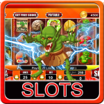Free Download Slot LV Casino Free APK, APK MOD, Cheat