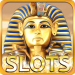 Free Download Slot Machine : Pharaoh Slots APK, APK MOD, Cheat