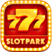 Free Download Slotpark Free Slots Casino: Las Vegas Slot Machine APK, APK MOD, Cheat