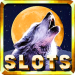 Free Download Slots™ Wolf FREE Slot Machines  APK, APK MOD, Slots™ Wolf FREE Slot Machines Cheat