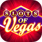 Free Download Slots of Vegas-Free Slot Games  APK, APK MOD, Slots of Vegas-Free Slot Games Cheat