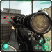 Free Download Sniper 3d APK, APK MOD, Cheat
