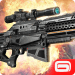 Free Download Sniper Fury: Top shooting game – FPS  APK, APK MOD, Sniper Fury: Top shooting game – FPS Cheat