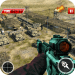 Free Download Sniper Helicopter Shooter: US War 1.0 APK, APK MOD, Sniper Helicopter Shooter: US War Cheat